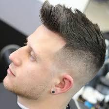 good haircuts for 11 year 11 best men haircut images on pinterest hair cut good haircuts