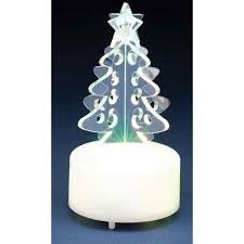 cheap tree top decorations find tree top decorations deals on line