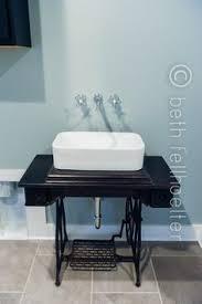 43 Bright And Colorful Bathroom Design Ideas Digsdigs by 43 Bright And Colorful Bathroom Design Ideas Digsdigs Interior