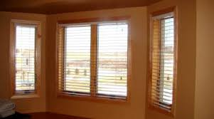home design bay windows awesome modern kitchen curtains home designs bay ideas ring ideas