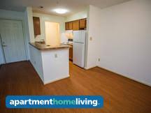 3 bedroom apartments in newport news va fort eustis apartments for rent fort eustis va