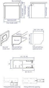 standard size garage double garage door size frightening photo design standard car of