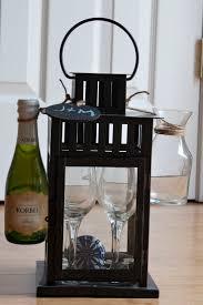 Housewarming Gift Ideas Wine Gift Basket Ideas Best Ideas Of Wine