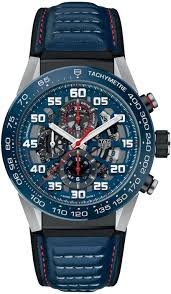 tag heuer carrera car2a1n ft6100 red bull racing tag heuer carrera caliber heuer 01