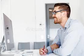 le sexe au bureau le sexe au bureau 100 images les femmes de couleur sont plus