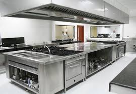 kitchen exhaust system installation repair u0026 maintenance in mount