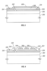 patent us6870456 integrated transformer google patents