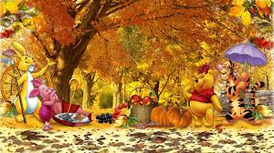 thanksgiving images winnie the pooh tianyihengfeng free