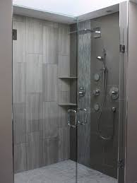 Bathroom Wall Shower Panels Best 25 Shower Tile Patterns Ideas On Pinterest Tile Layout