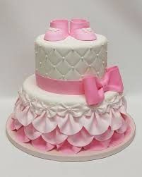 baby shower cake ideas for girl best 25 shower cakes ideas on bridal shower cupcakes