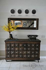 1119 best ikea hacks and diy furniture images on pinterest home