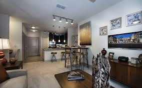 Trx Ceiling Mount Weight Limit by Post A Review The Uptown At St Johns Jacksonville Apts