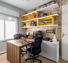 Corner Desk For Two Office Desk Two Person Desk Ideas 2 Computer Desk Two Person