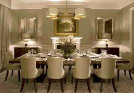 Dining Room Curtains Ideas by Dining Room Lovable Formal Dining Room Christmas Decorating