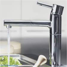 grohe concetto cuisine frais grohe concetto kitchen tap high spout