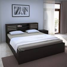 lexus perfume price in india perfect homes by flipkart waltz king bed with storage price in