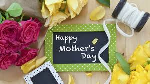 best mother days gifts top mother s day gifts in houston cbs houston