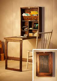Diy Murphy Desk Best 25 Murphy Desk Ideas On Pinterest Fold Out Desk Murphy Murphy