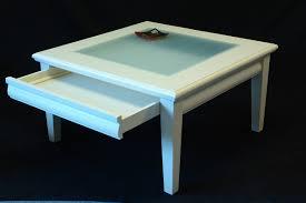 Wohnzimmertisch Quadratisch Couchtisch Ideen Fabelhaft Couchtisch Weiß Glas Ideen Beste