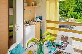 location chambre avignon location en ligne cottage 2 chambres à avignon cing les avignon