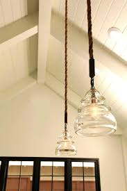 Farmhouse Ceiling Light Fixtures Regaling Rustic Flush Mount Lighting Tags Farmhousekitchen Light