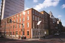 3 Bedroom Apartments In Philadelphia Pa by 3 Bedroom Apartments For Rent In Old City Pa U2013 Rentcafé