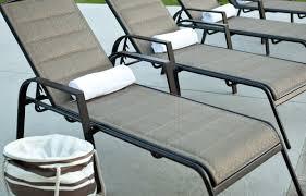 furniture sliding patio doors as patio umbrella with amazing