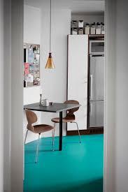 danish design kitchens 196 best scandinavian living images on pinterest scandinavian