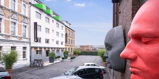 k ln design hotel home the new yorker cologne hotels eventlocations
