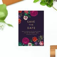 wedding invitations adelaide marsala floral burgundy wedding invitations