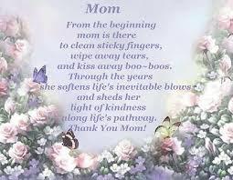 puisi untuk ibu tersayang dalam bahasa inggris pendek kata kata