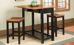 kitchen island table sets stools intriguing dazzle kitchen table chairs matching bar