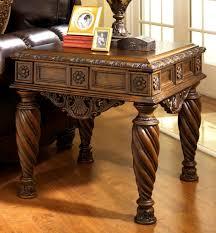 bedroom delectable buy ashley furniture north shore bar marble