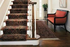Outdoor Cing Rug Calling All Runners Stair Runners That Is The Original Ayoub