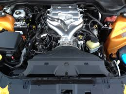 nissan maxima cold air intake mace otr cai manifold insulators u0026 tuning combo to suit holden ve
