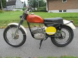 cz motocross bikes cz 175cc type 971 1966 enduro side pipe 5 gears cz motocross