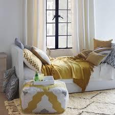 100 west elm home decor make your bedroom beautiful bedroom