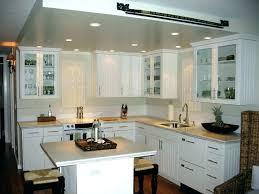 eclairage plan de travail cuisine castorama castorama luminaire cuisine castorama eclairage cuisine autres vues