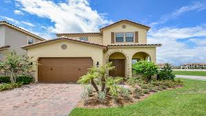 Family Dollar Miami Gardens Orlando Home Builders Orlando New Homes Calatlantic Homes