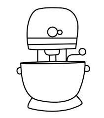 105 best drawing tutorials u0026 templates images on pinterest