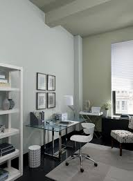 office paint colors 42 best home office color inspiration images on pinterest home