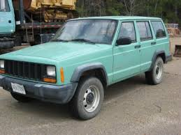 light green jeep cherokee cherokee government auctions blog governmentauctions org r