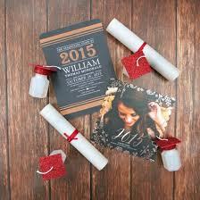 graduation favors to make 21 best graduations images on graduation ideas
