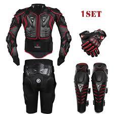 black motorcycle jacket mens online get cheap black nylon motorcycle jacket men aliexpress com
