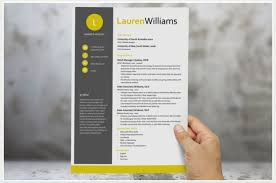 modern curriculum vitae templates for microsoft modern resume templates docx to make recruiters awe