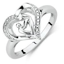 rings images silver rings buy silver ring online michaelhill au