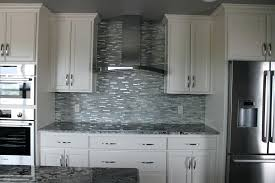 stick on backsplash for kitchen peel and stick tile backsplash self adhesive kitchen picture peel