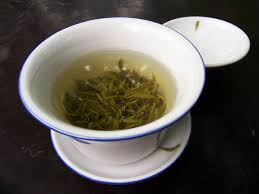 before green tea was a superfood it was feared as a supertoxin