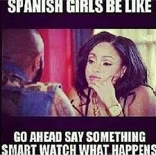 Dating A Latina Meme - dating a latina girl meme paramaribo dating