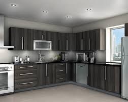 Kitchen Cabinets London Ontario Silhouette Collection Cutler Kitchen U0026 Bath A New Room Awaits
